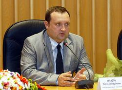 Украина готовится встречать миссию МВФ