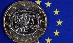 Приватизация в Греции: спасут ли кардинальные меры ЕС?