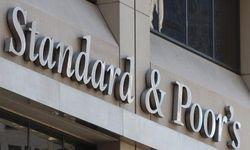 Из-за чего Standard & Poor's может понизить рейтинг ВТБ?