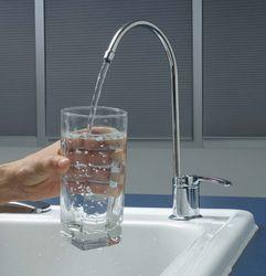 Сколько граждан Таджикистана не имеют доступа к питьевой воде?