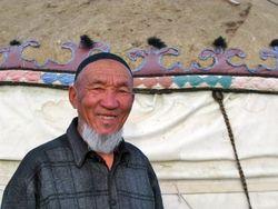 Что больше всего беспокоит жителей Кыргызстана?
