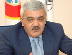 Ровнаг Абдуллаев