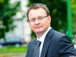 Где скрывается экс-кандидат в президенты РБ Алесь Михалевич?