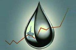 экспортные пошлины на нефть