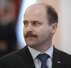 Вице-премьер Молдовы: «Главное – рост экспорта»