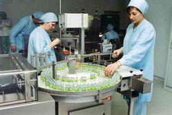 Инвесторам: в Узбекистане построят инсулиновый завод