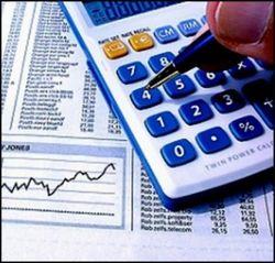 В Литве введут прогрессивную шкалу налога на доходы