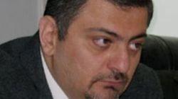 За счет чего будут понижены тарифы на газ для «незащищенных» потребителей Армении?