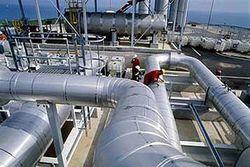 РБ повысила цену на транзит нефтепродуктов