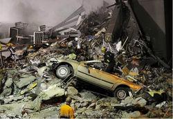 Новая Зеландия: станет ли налог на землетрясение началом налогового землетрясения?