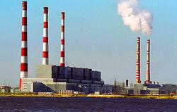 Какие последствия взрыва на Сургутской ГРЭС?