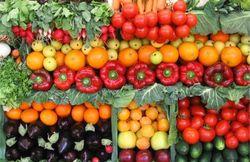 Когда в Россию начнут поступать европейские овощи?