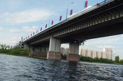 Что толкнуло человека прыгнуть с моста в Москва-реку?
