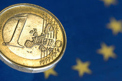 Каким будет среднесрочный тренд курса евро?