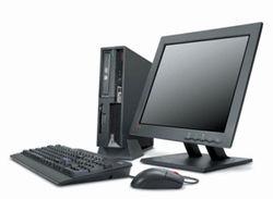 Как в Азербайджане проходит реализация «льготных» компьютеров?