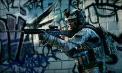 Battlefield 3 готовится занять место Modern Warfare 3 уже в ближайшем будущем