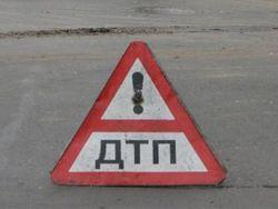 В Украине в течение суток в двух ДТП погибло 10 человек