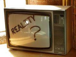 В Ульяновске появится аналог реалити-шоу «Дом-2»