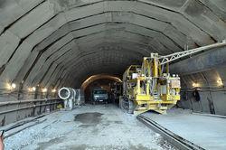 Франция будет участвовать в транспортных проектах Азербайджана?