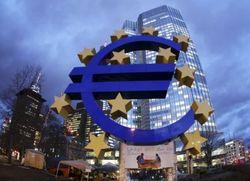 В переговорах по госдолгу Греции нужно участие ЕЦБ