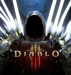 Diablo-next слухи о выпуске игры