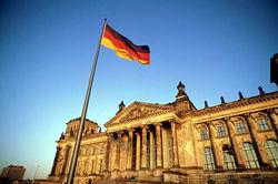 Чему будет посвящен визит Назарбаева в Германию?