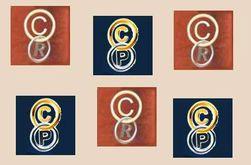 В Казахстане ужесточена ответственность за нарушение авторских прав