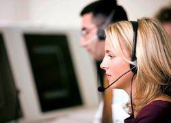 В Азербайджане начала работу новая телефонная справочная служба