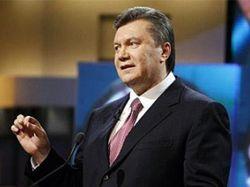 Названы условия реформы местного самоуправления на Украине