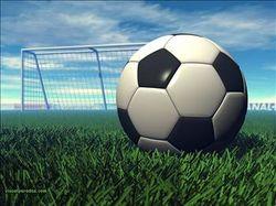 Почему узбекские футболисты не хотели играть с Японией?