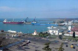 Как развивается городская и припортовая инфраструктура Поти?