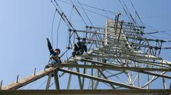 Когда Кыргызстан обретет энергетическую независимость?