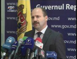 Молдова займется либерализацией энергосектора