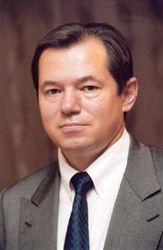 ЕЭП и ТС не смогут существовать без Беларуси