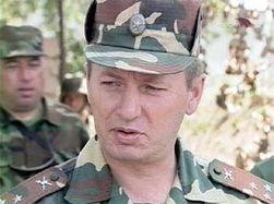 Анатолий Баранкевич