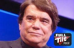 Бернард Тапи до сих пор не может выкупить Full Tilt Poker из-за Криса Фергюсона