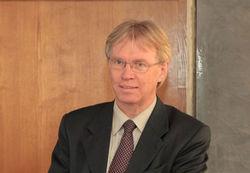 Донатас Янкаускас