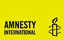 Amnesty International осудила смертный приговор Коновалову и Ковалеву