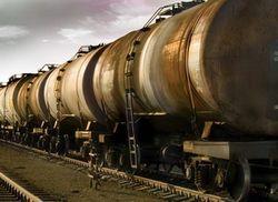 Почему в Таджикистане вновь подорожает бензин?