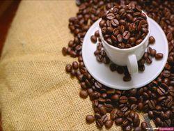 Кофе: риски повышения цен возрастают