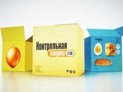 В Узбекистане «узаконили» контрольную закупку