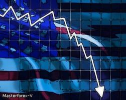 США будут инвестировать в экономики развивающихся стран