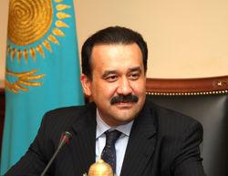 Мясные предприятия Казахстана проверят «на качество»