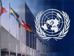 """ООН: власти Израиля применили """"чрезмерную силу"""" в отношении флотилии"""