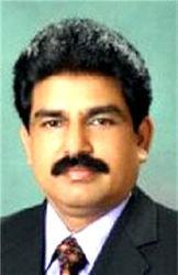 В Исламабаде убили пакистанского министра религиозных меньшинств
