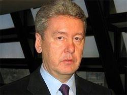 Почему Собянин уволил зам. начальника департамента науки и промышленной политики?