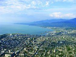 Инвесторам: чем обусловлен бум на рынке недвижимости Батуми?