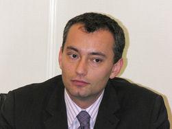 Посольство Болгарии опровергло информацию Reuters