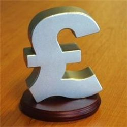 Курс фунта: какие варианты движения интрадэй?