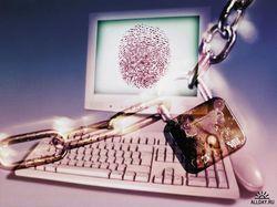 Хакеры Anonymous атакуют иранские сайты
